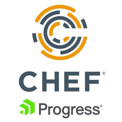 Chef -Progress